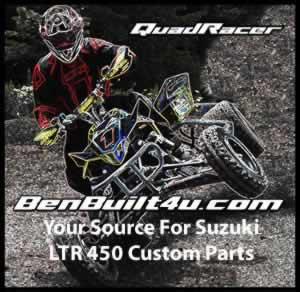 benbuilt4u.com